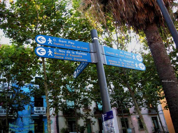 Barcellona_erikamelie