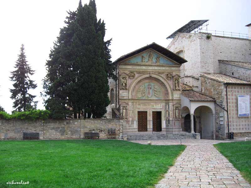 Chiesa-san-Francesco