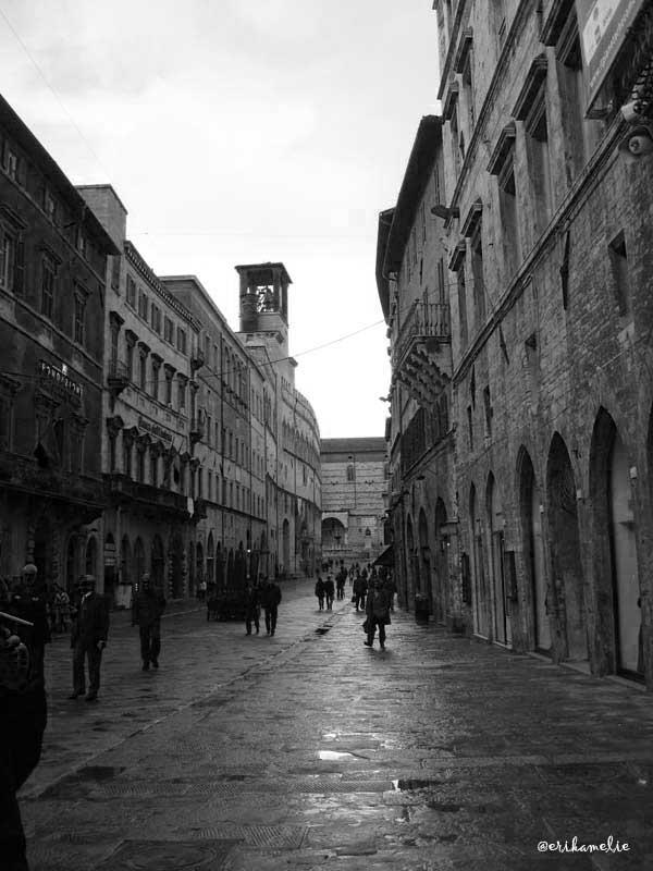 Corso-Vannucci