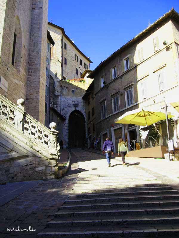 Scalette-Sant'Ercolano