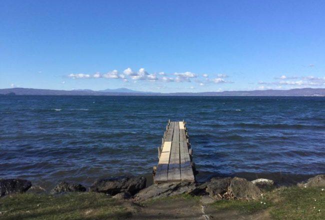 Cosa fare weekend di primavera a Montefiascone lago