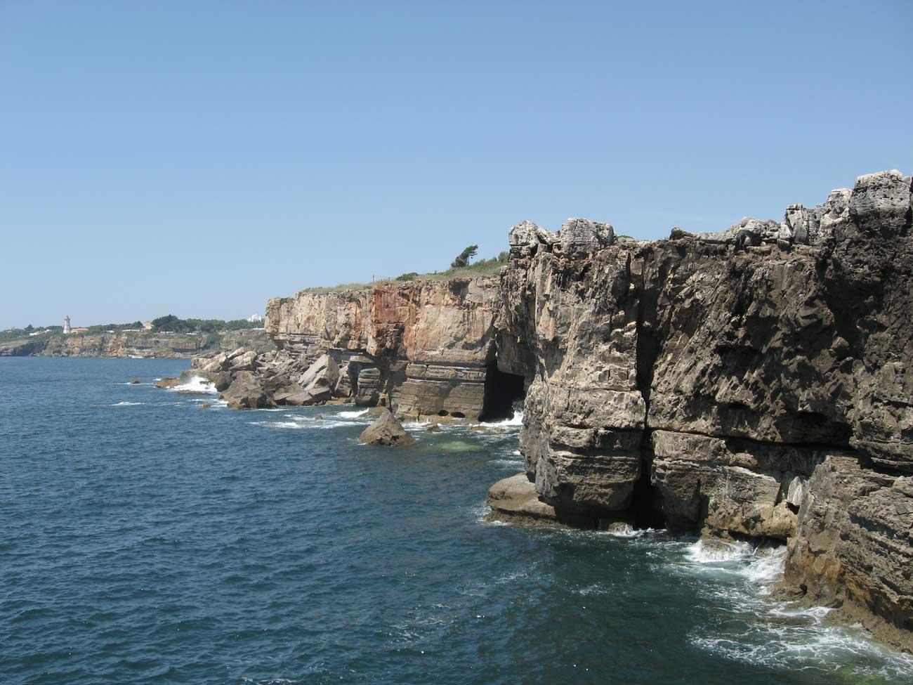 Oceano-portogallo