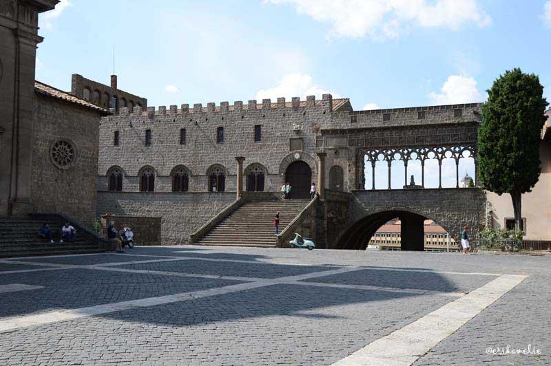 Palazzo-dei-Papi