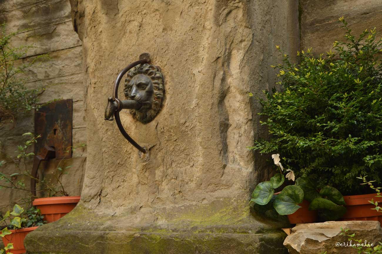 Dettaglio-di-Cortona