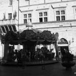 Giostra-in-Piazza-Matteotti