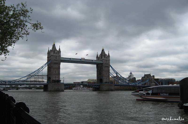 Panorama-Tower-Bridge