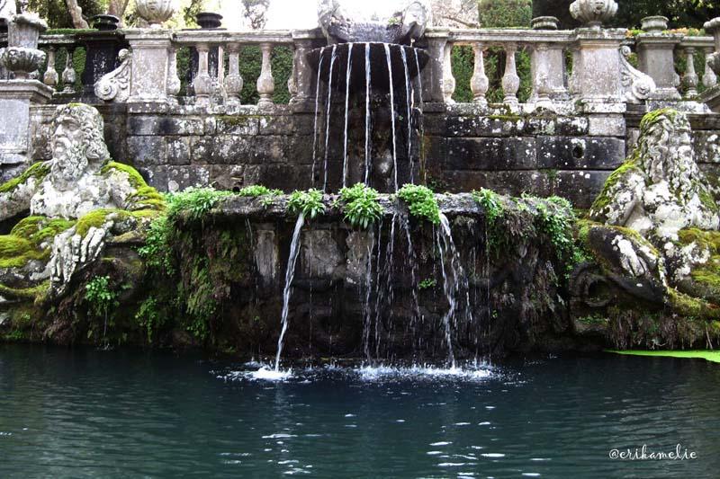 fontana-Villa-Lante