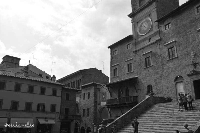 piazza-cortona