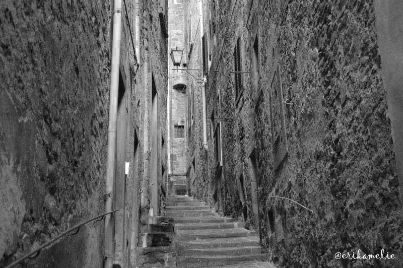 scale-di-Cortona