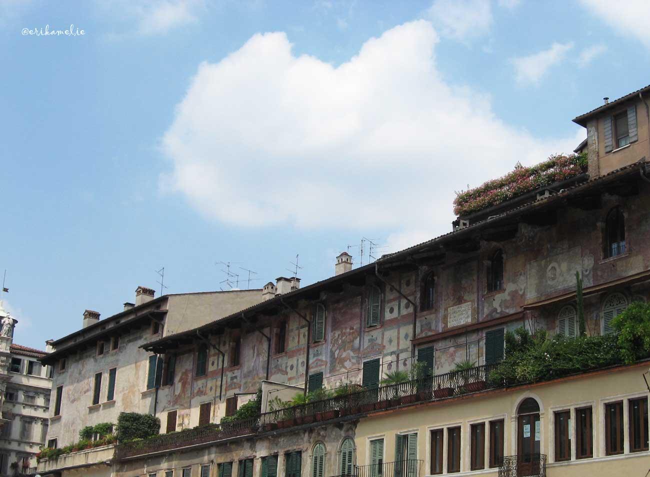 Copertina-Verona