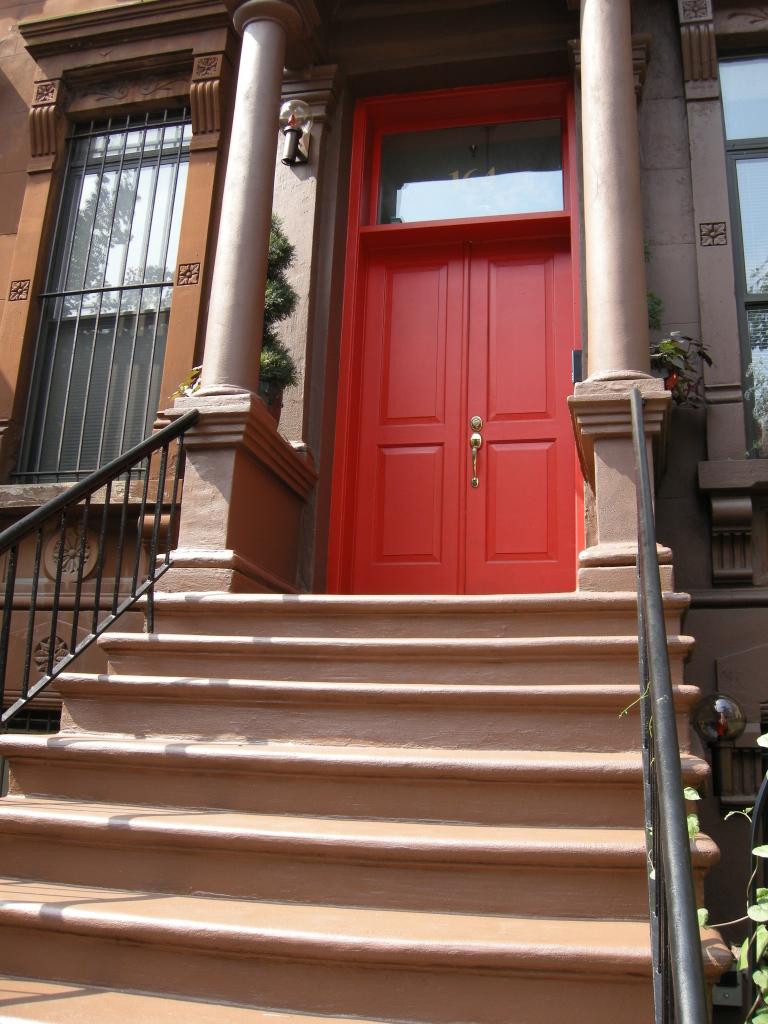 Harlem il cuore della new york afroamericana viaggi del for Dove soggiornare a new york