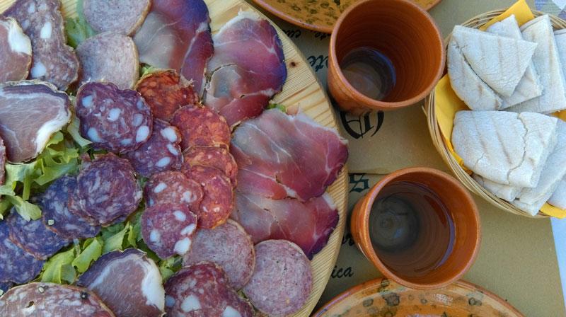 Dove-mangiare-in-Umbria