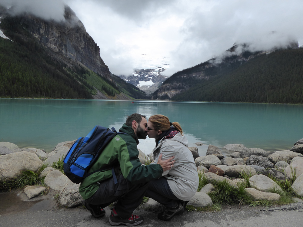 Nini-al-Lake-Louise