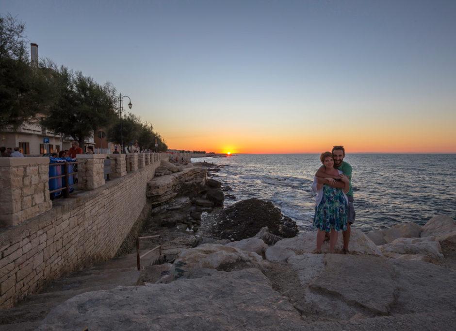 Anniversario Matrimonio Weekend.5 Idee Per Un Weekend Romantico Viaggi Del Taccuinoviaggi Del