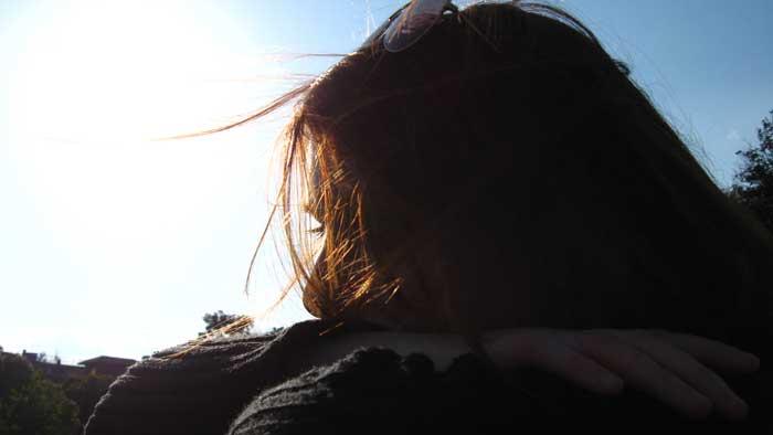Orvieto,-il-tramonto,-il-sorriso