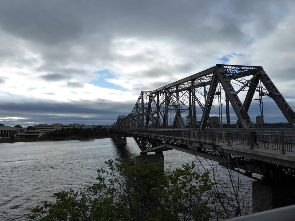Ponte-Ottawa