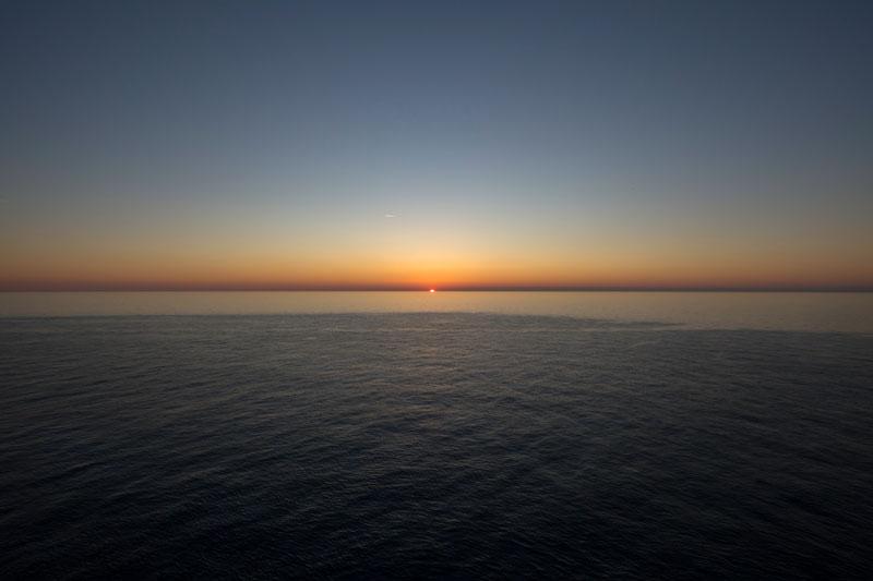 tramonto-alle-cinque-terre