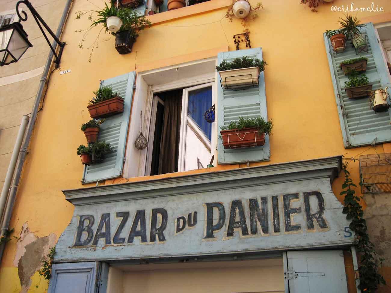 bazar-copertina