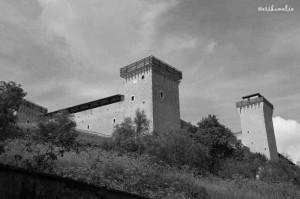 Castello di Spoleto