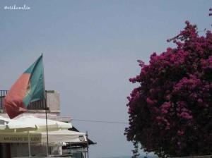 I colori del Portogallo