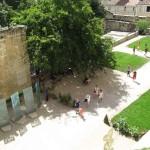 giardini-del-palazzo