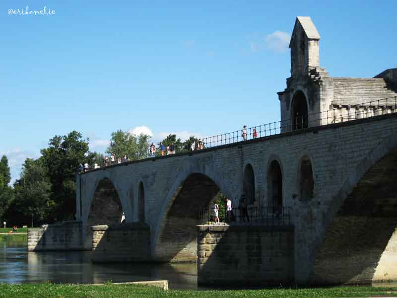 ponte-rodano