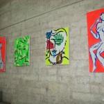quadri