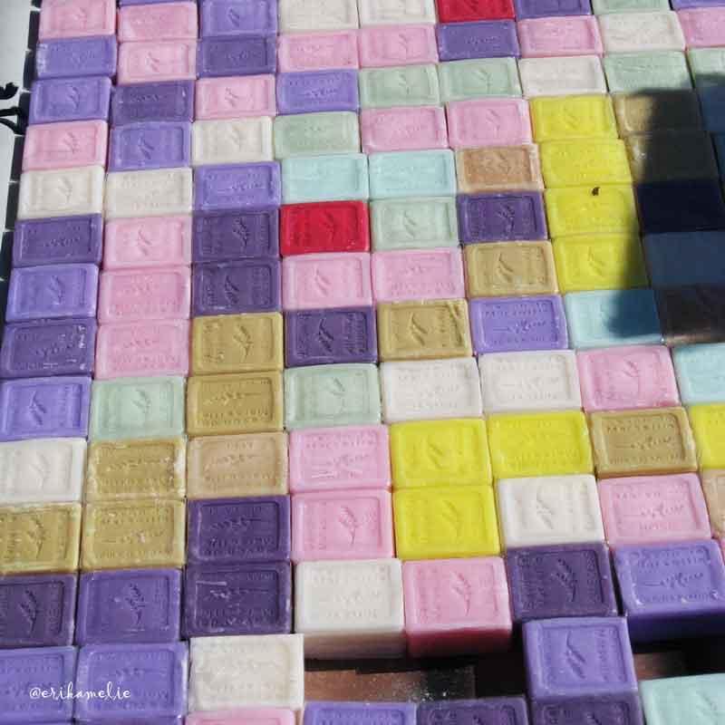 saponette-colori