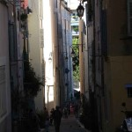 strade-del-panier