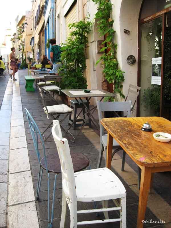 tavoli-rue-panier