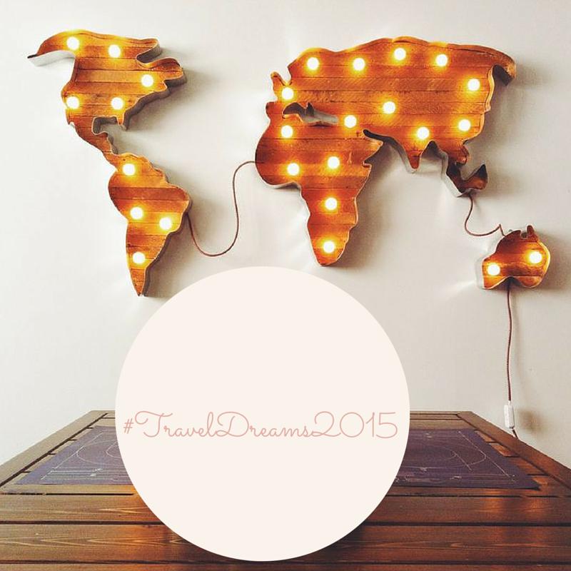 traveldreams2015