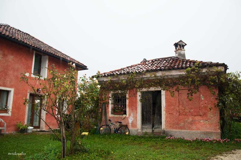 villa-buzzati
